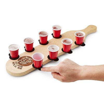Best Mini Beer Pong Set