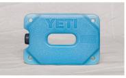 Cooler Comparison, Yeti Cooler Review