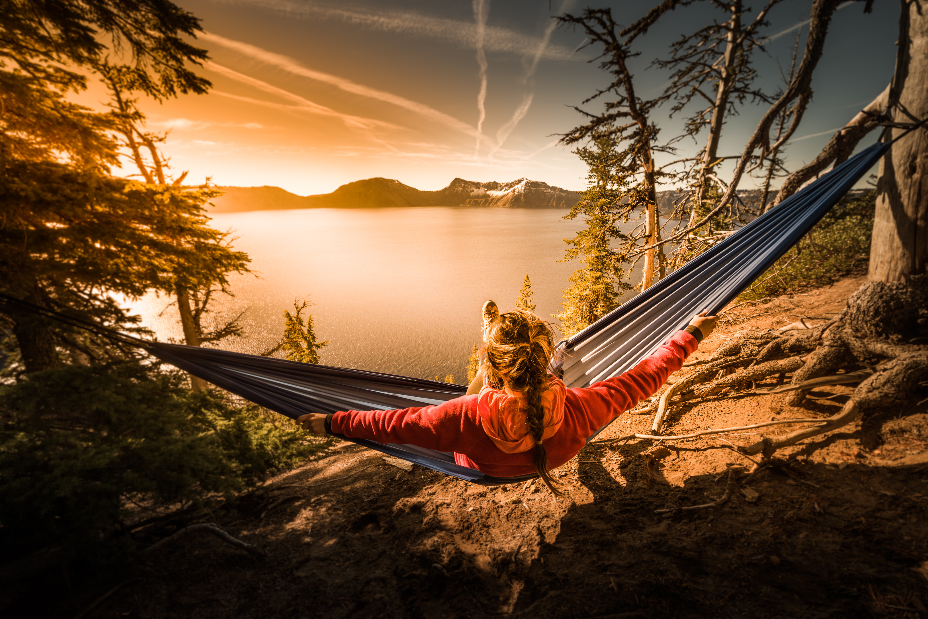 Best Hiking Hammock Review