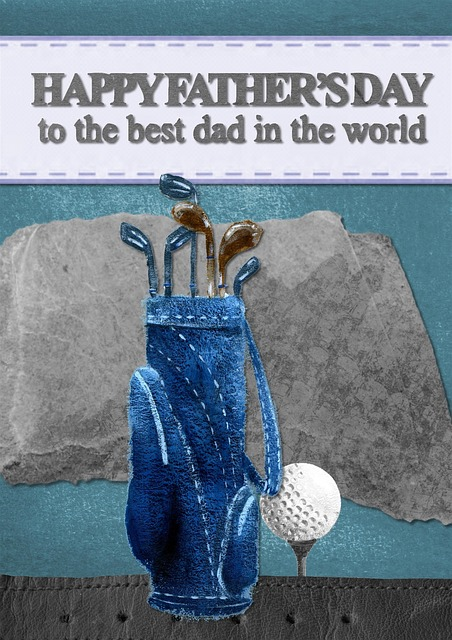 Best Lightweight Golf Bag Reviews Gifts for Fathers Day