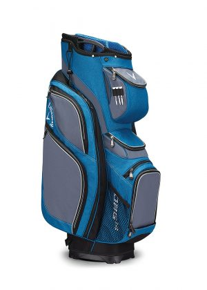 Best Golf Cart Bag Reviews
