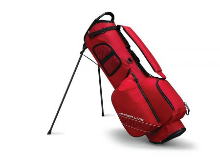 Best Sunday Golf Bag Reviews