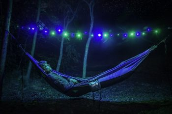 Best Double Hammocks Review Accessories