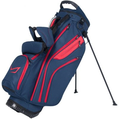 Best Golf Stand Bag Reviews