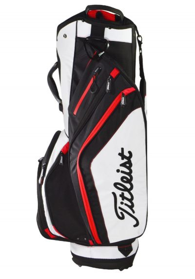 4 Best Golf Cart Bag Reviews Specs Pictures Amp Videos