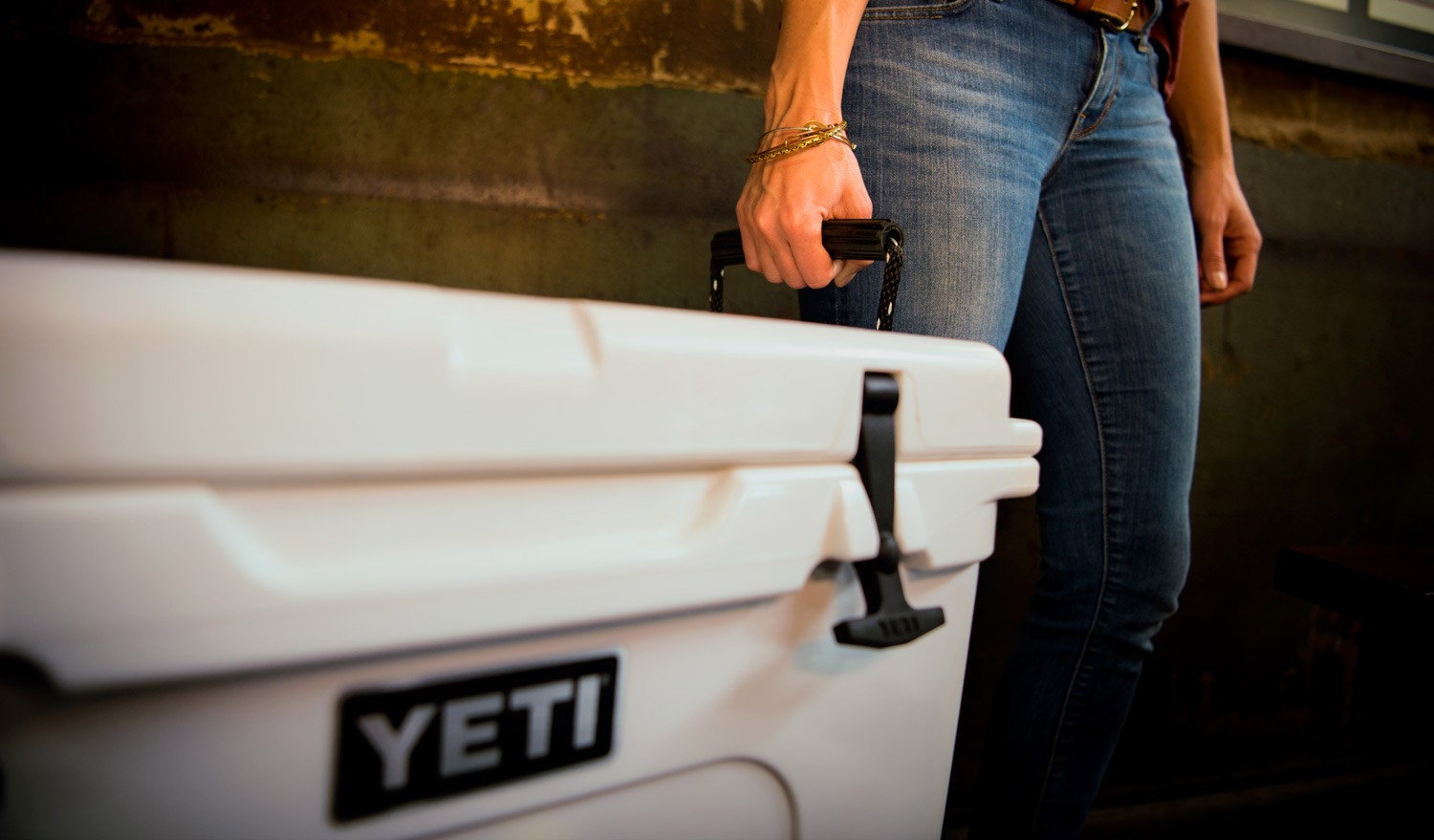 Best Yeti Cooler Reviews