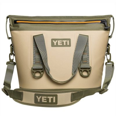 Best Yeti Hopper Review