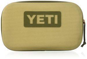 Best Yeti Cooler Reviews Accessories Sidekick