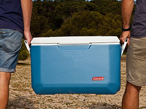 Best Yeti Cooler Comparison Review