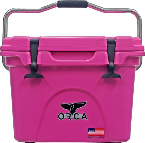 Best Pink Yeti Coolers for Sale Review