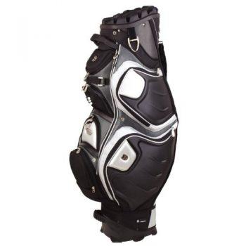 Best Bennington Golf Bags Reviews