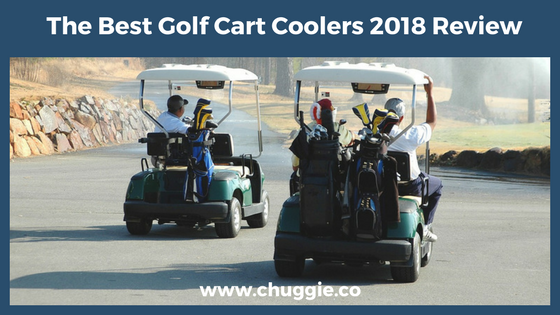 Best Golf Cart Cooler Reviews