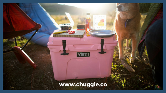 Best Pink Yeti Cooler Review