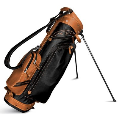 Best Leather Golf Bags Reviews