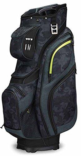 Best Golf Bags Reviews