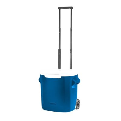 Best Coleman Ice Chest with Wheels