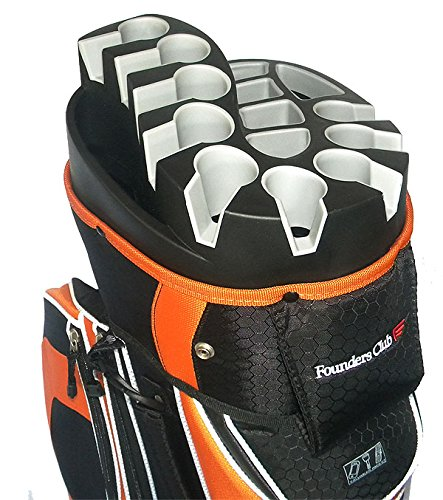 Best 14 Way Golf Bag Reviews