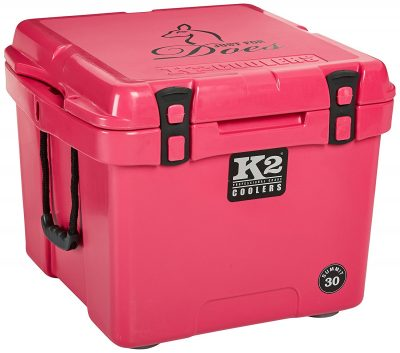Best Pink Yeti Cooler 2018 Reviews