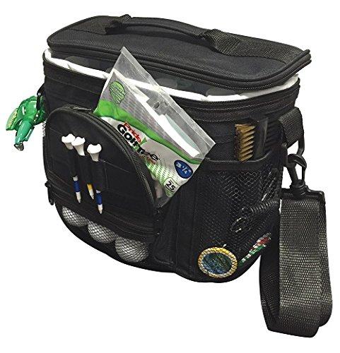 Best Golf Cooler Bag Reviews