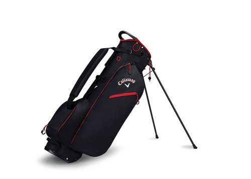Best Carry Golf Bag Reviews