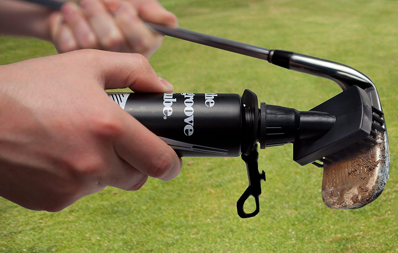 Best Golf Bag Accessories