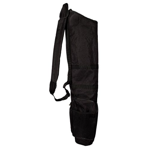 Single Strap Carry Golf Bags Review